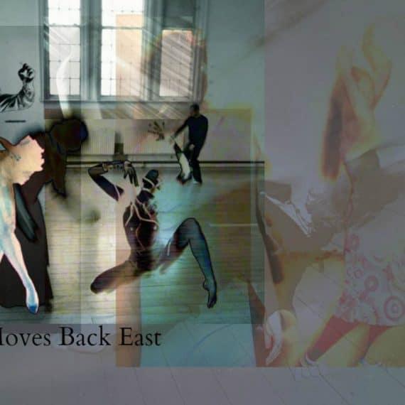 dance, movement, workshop