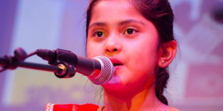 Bangla Music Festival poplar union saudha Indian folk culture arts