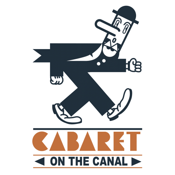 cabaret on the canal, poplar union, music, theatre, clowning, arts, culture, east London
