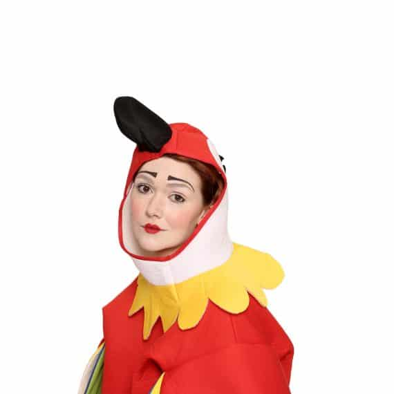Elf Lyons, comedy, theatre, culture, arts, whats love got to do with it, Rosie Wilby-the break-up monologues, alternative valentine's day 2018 london, LGBT, Comedy