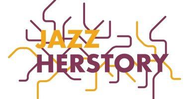 Jazz Herstory, Poplar Union, East London, Jazz, Music, women in jazz, live music, gigs in London