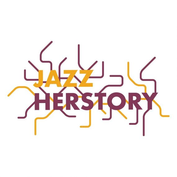 Jazz Herstory, Poplar Union, East London, Jazz, Music, women in jazz, live music, gigs in London