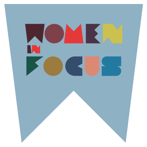 Women in Focus Festival, International Women's Day 2020, Poplar Union, East London, Arts, Culture, Theatre, Poplar