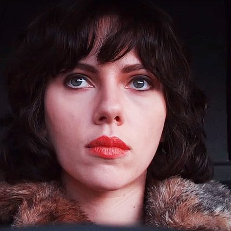 Under the skin, international women's day 2018, Women in Focus Festival, Poplar Union, East London, Arts, Culture, Film