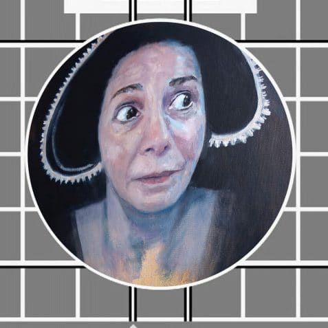 Jacqueline Lucas, scratch crackle and pop, poplar union, scratch night, cabaret, Edinburgh preview, June, free, things to do, art, culture, east London, writer, performers, new work