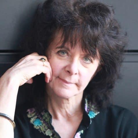 Ruth Padel, poplar union, east London, play for progress, refugee week, music, poetry, art centre, community, poplar