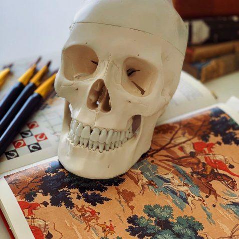 art class, Poplar Union, East London, affordable art class, art course, Mile End, Poplar
