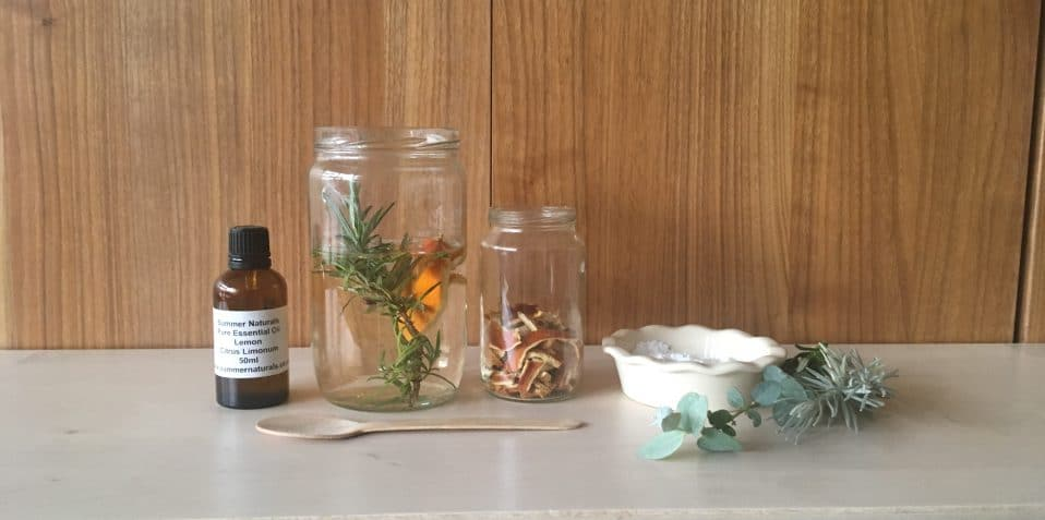 Sunny Jar Eco Hub, zero waste workshop near me, learn how to live more sustainably, zero waste lifestyle, community project, Tower Hamlets, Poplar Union, free workshops, things to do near me