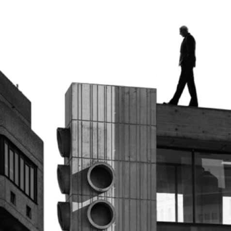 Concrete Music, Poplar union, opera, music, east London architecture, Tower Hamlets, live music