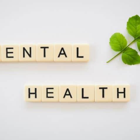 mental health workshops, east London, Poplar Union, health and wellbeing, workshops to help stress, anxiety, help me sleep, tower hamlets, free mental health workshops near me