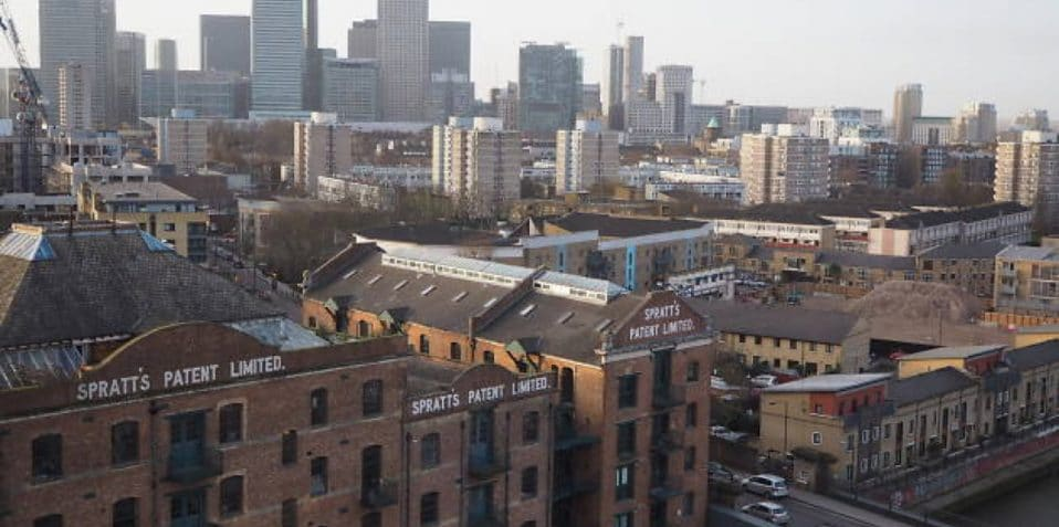 Poplar, walking tour, a local's guide, Poplar Union, Clare Smith, Tower Hamlets, history of East London, learn about the history of the area, Limehouse, Mile End, Bow