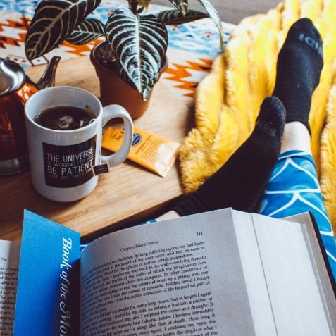 covid 19, WFH Tips, work from home, home crafting, reccomended podcasts, arts online, book club