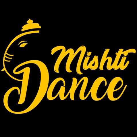 LAL, MATHIS and BOLA, State of Bengal Members, Bubble–E, DJ BEATWELL, DJ ISURU, Mishti Dance, Poplar Union, asian underground, east London, live music, gigs near me