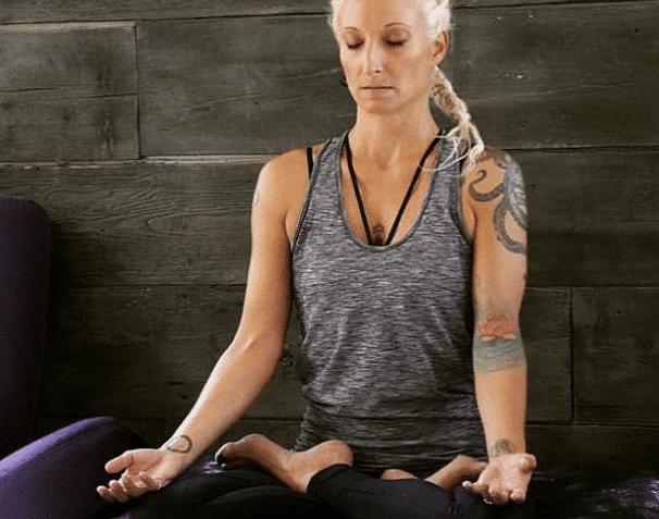 midweek meditation, meditation tutorial, online meditation, wellbeing class, poplar union, micki