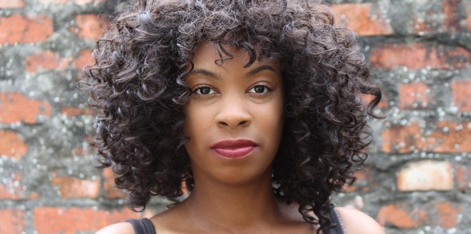 Selina Armoudon, new writing, Lisa & Luca, Black History Month, Poplar Union, East London, arts and community centre, tower hamlets, black writers