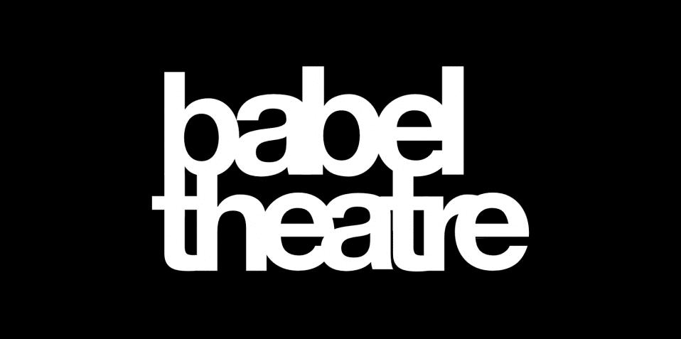 Babel Night: creatives x collaboration, babel theatre, poplar union, theatre, theatre makers, social, zoom