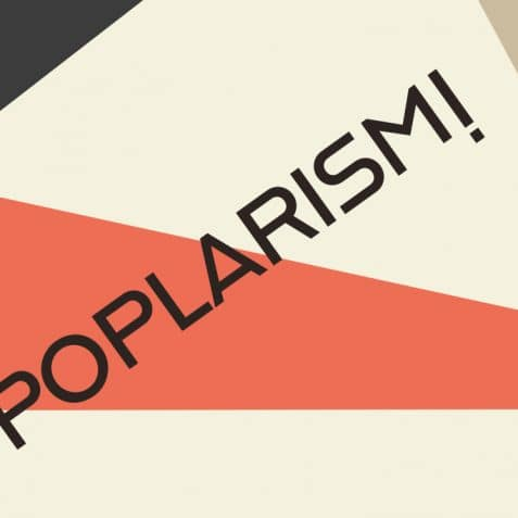 Poplarism!, digital festival, finborough theatre, Kensington and Chelsea arts grant, tower hamlets, poplar union, poplar, rates rebellion, community commission, may,