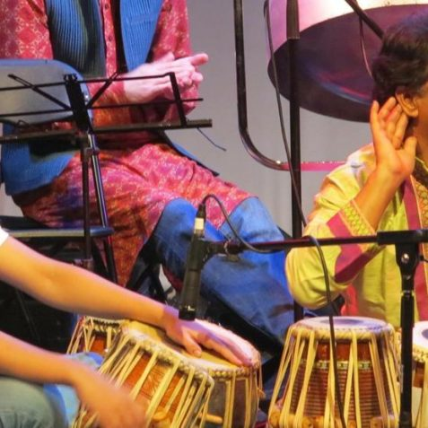 Yousuf ali khan, tabla lessons, online music lessons, poplar union ,south asian music, tower hamlets