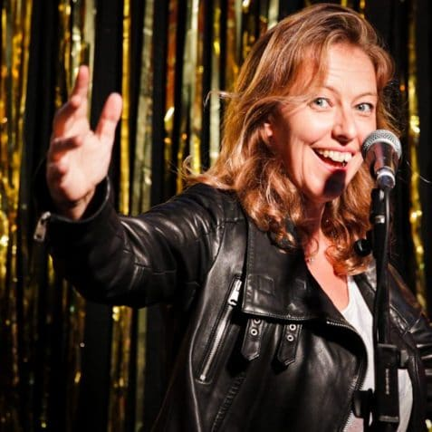 the breakup monologues, Rosie wilby, poplar union, women in focus 2021, alternative valentines, podcast, east london, female comedians, Jessica Fostekew, Sindhu Vee, zoom show, comedy, theatre, relationship podcast