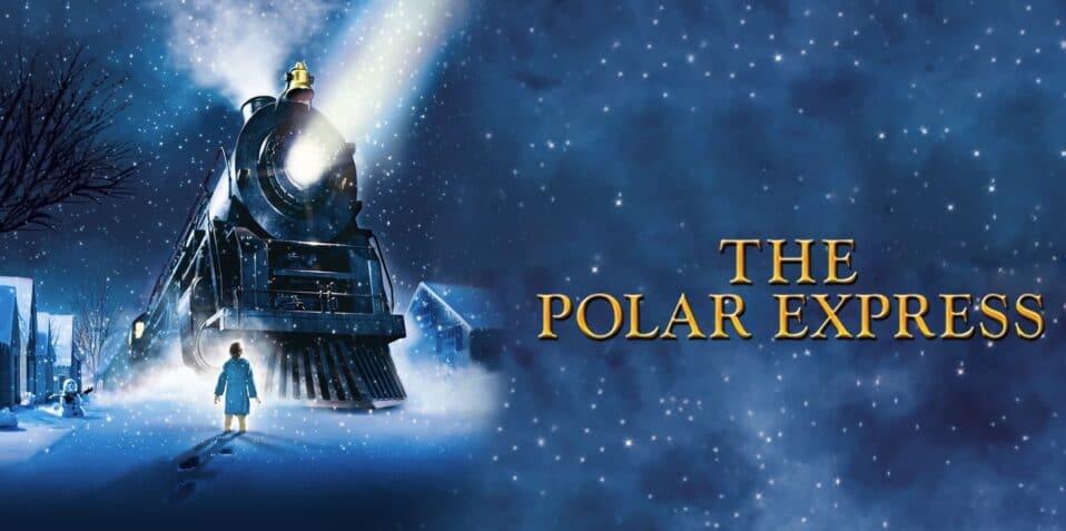 the poplar express, poplar union, Christmas film screening, family film, free film screening, East London, Christmas events, free